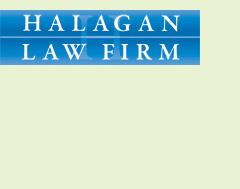 Robert S. Halagan Law Firm