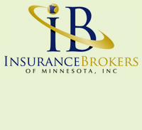 Insurance-Brokers-of-Minnesota